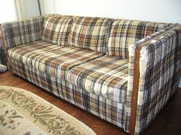 couch conundrum how to ditch your old sofa u2013 the mercury news