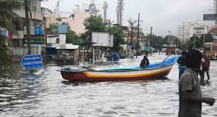 How to Help the Flood Victims in Pakistan    Steps  with Pictures