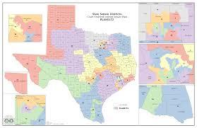 San Antonio Texas Map Court Delivers Election Maps For Texas House Congress The Texas