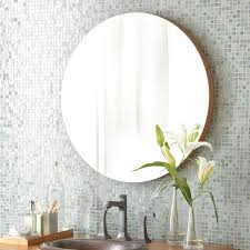 Wayfair Bathroom Mirrors by 191 Best Bathroom Master Images On Pinterest Bathroom Ideas