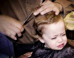 الاطفال الحلاق images?q=tbn:ANd9GcT