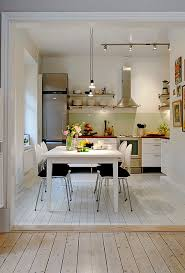 Small Kitchen Design Pictures by Elegant Natural Design Of The Modern Apartment Kitchen Design Can