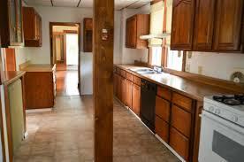 Galley Kitchen Layouts Ideas Kitchen Remodel Debonair Galley Kitchen Remodel Ideas Great