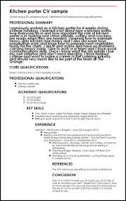 social work cv examples uk breakupus winsome administrative manager resume example with magnificent resume for teenager with no job experience besides
