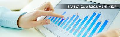 Statistics Homework Help   Statistics Assignment Help     Other Services Statistics Assignment help usa