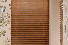 Window Treatment Types Window Blinds Types Salluma