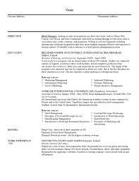 Free Resume Writer  technical writer resume sample  resume for     happytom co