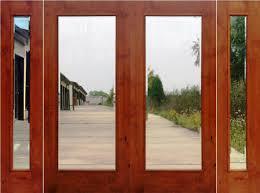 french doors interior home depot door decoration