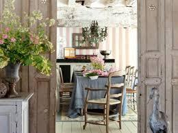 french home decorating chuckturner us chuckturner us
