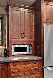 Cabinets For The Kitchen 59 Best Cherry Kitchen Cabinets Images On Pinterest Cherry