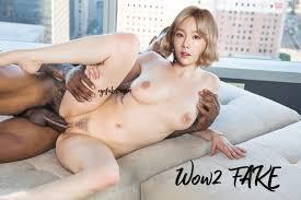 wow2 mina nude 