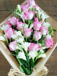 Flowers Delivered Uk - stunning flowers delivered with fast same day delivery in the uk