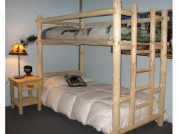 Coolest Bunk Beds Bedroom Ideas Bedroom Simple Design Entertaining Awesome Bunk