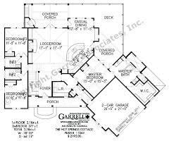 exterior design interesting plan of garrell associates with car