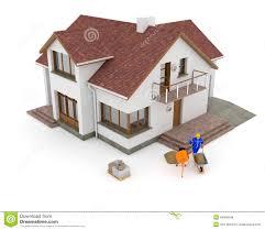 nice builder house plans 1 d building renovation conception