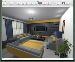 home architect software home plan examples home floor plan