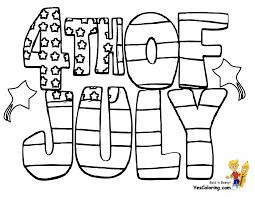 4th of july coloring pages 4th of july coloring pages best