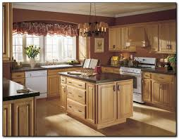 Good Colors For Kitchen Cabinets Kitchen Colors With White - Good color for kitchen cabinets