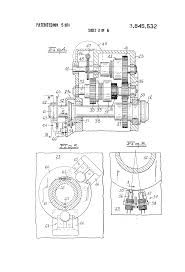 patent us3845532 turret lathe google patents