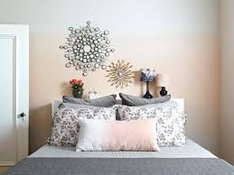 how to paint an ombre accent wall how tos diy