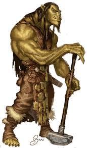 dans fond ecran trolls et gnomes