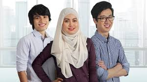 British Council   The UK     s international culture and education     general english part time british council singapore
