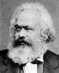 Karl Marx - 3021_Karl_Marx