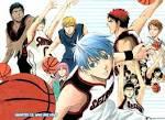 kuroko no basket คุโรโกะ โนะ บาสเก็ต ตอนที่ 1-25 [พากษ์ไทย] - ดู ...