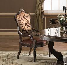 Swivel Dining Room Chairs Dining Room Chair Savannah Collections