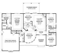 spectacular design 1800 sq ft one story house plans 6 eplans smart idea 1800 sq ft one story house plans 5 country style plan