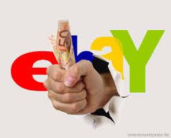 Lohnt sich ein eBay-Business überhaupt noch? Jane Bell sagt:Ja ... - ebay_bezahlt
