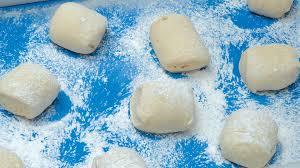 bakery industry intralox intralox