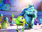 Wallpapers Backgrounds - Monsters University upcoming American computer animated comedy film (monsters university Movie wallpaper upcoming American computer animated comedy film cartoon excellence 1600x1200)