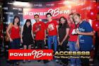Power 98 FM Power Access Party @ St James Power House. – Flashpixs ...