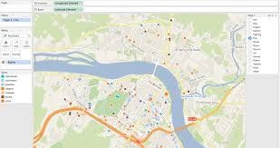 Time Change Map Dimensions And Online Hosting Brideau Pokelyzer Wiki Github