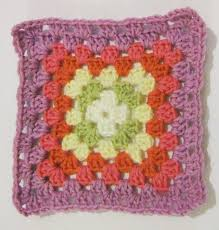 free crochet patterns for beginners easy Images?q=tbn:ANd9GcTv1CrcNm8iERt5w8Zwcy7A0BCyXcXdQCVq64y2Xy7xow4eRg4b