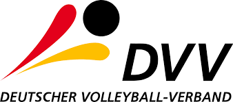 Germany men's national volleyball team