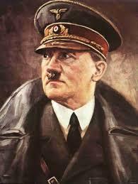 Hitler je pobjegao u Argentinu i živio do 1962. godine? Images?q=tbn:ANd9GcTv2P_uPPxVMm_mF09JxVPJjdkZ6JoRArhMnM5BHeYENqavdq4q