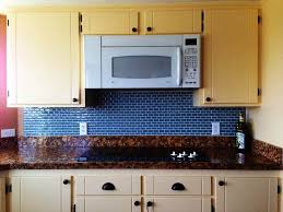 Kitchen Tile Backsplash Design Ideas Inexpensive Backsplash Ideas Kitchen Renovations Of Inexpensive