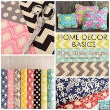 Home Decor Fabric Sale Fabric For Home Decor Cotton Canvas Fabrics Hawthorne Threads