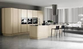 modern kitchen furniture elegant design ideas for modern kitchen