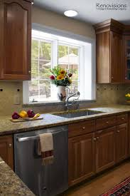 Kitchen Cabinet Top Decor by Wine Kitchen Decor Home Design Ideas Agemslife Wine Decor Ideas