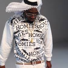 Ice prince to Tear Down Philadephian Stage Performs alongside MeekMills and May back Srars