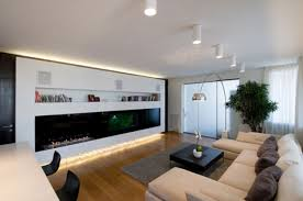 remodell your interior home design with improve fancy college remodell your interior home design with improve fancy college apartment living room ideas and would improve