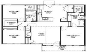 L Shaped House Floor Plans L Shaped House Floor Plans