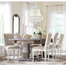 Dining Room Table Pictures Home Decorators Collection Kitchen U0026 Dining Room Furniture