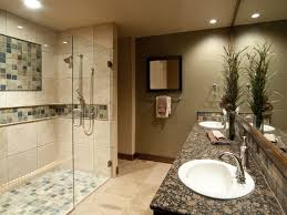 bathroom faucets captivating contemporary bathroom design ideas