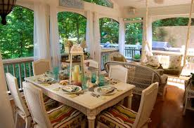 Coastal Dining Room Ideas by Furniture Drop Dead Gorgeous East Beach Dining Room Ideas Sets