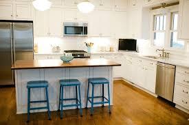 kitchen room design barstools kitchen traditional banquette