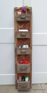 Wood Decor by Diy Barn Wood Wall Bin Barn Wood Wood Walls And Barn